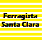 Ferragista Santa Clara icon