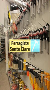 Ferragista Santa Clara screenshot 5