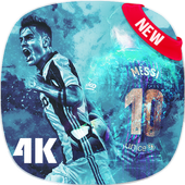 Football Wallpapers 4k 2019 For Android Apk Download