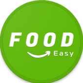 FoodEasy Merchant icon