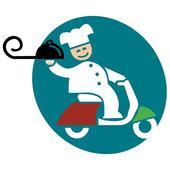 Foodwalaa icon