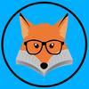 فوكس ikona