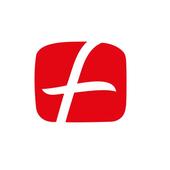 Facemine ikon