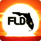 FLD icon