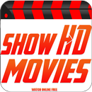 Movie Box HD HQ PRO 2020 - Movies and Tv Shows APK Android