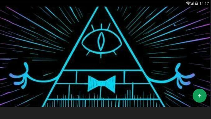 Freemason Wallpaper For Android Apk Download