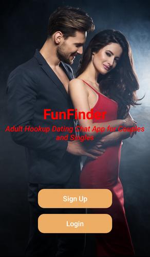 Night service customer one app dating Best Hookup