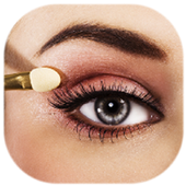 Best Makeup Apps 2019 icon