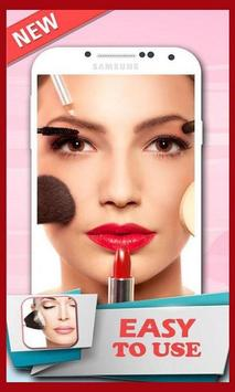Best Makeup Apps 2019 poster