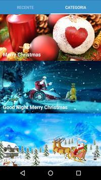 Merry Christmas screenshot 4