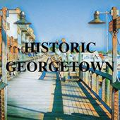 Georgetown SC icon