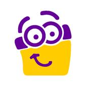 Goga icon