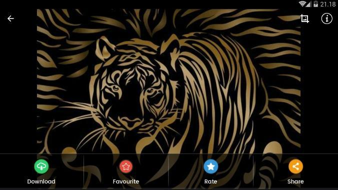 Download 8000 Wallpaper Abstrak Emas HD Paling Baru