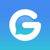 GlowChat icon