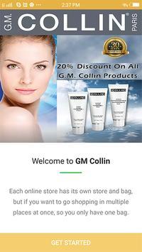 GM Collin screenshot 4