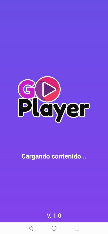 Go Player Apk Download , Go Player Apk Tv , Go Player Apk Mod , New 2021* 1
