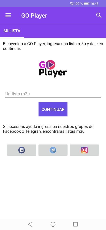 Go Player Apk Download , Go Player Apk Tv , Go Player Apk Mod , New 2021* 2