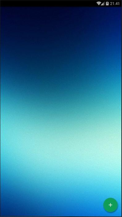 Gradient Abstract Wallpaper For Android Apk Download