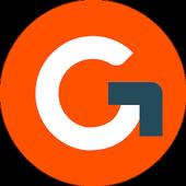 guasa icon
