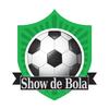 EsporteNet - Show de Bola-icoon