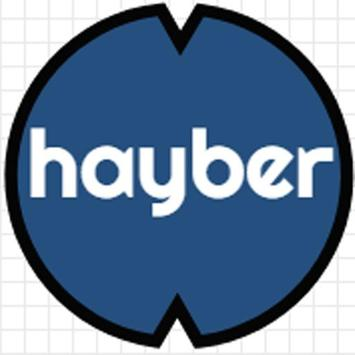 hayber screenshot 1
