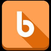 BELGESEL TV icon