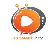 HD SMART IP TV icon