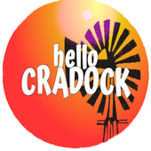 Hello Cradock icon