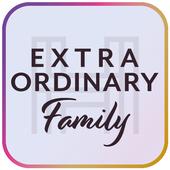 Extraordinary Family icon