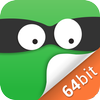 App Hider 64 Support icon