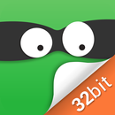 App Hider 32 Support APK