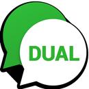 Dual Apps APK