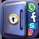 App Locker - Lock App APK
