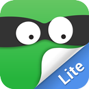 App Hider Lite APK