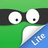 App Hider Lite-icoon