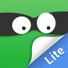 App Hider Lite ikona