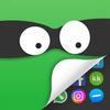 App Hider icon