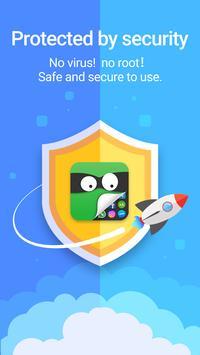 App Hider screenshot 4