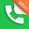 Dialer Vault 32 Support icono