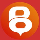 InBite icon