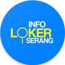 Info Loker Serang APK