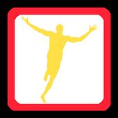 Ripit иконка