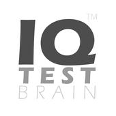IQTestBrain icon