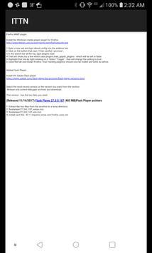 ITTN screenshot 7