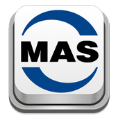 MAS Satara icon