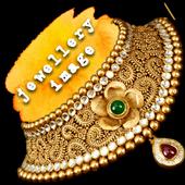 Jewellery Image icon
