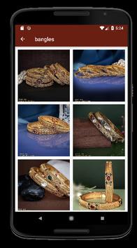 Jewellery Image screenshot 3