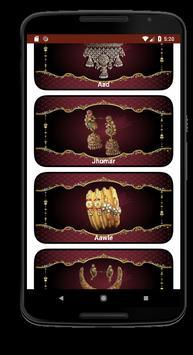 Jewellery Image poster