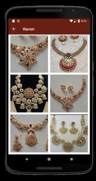Jewellery Image screenshot 2