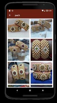 Jewellery Image screenshot 6